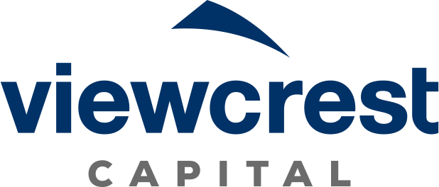 Viewcrest Capital